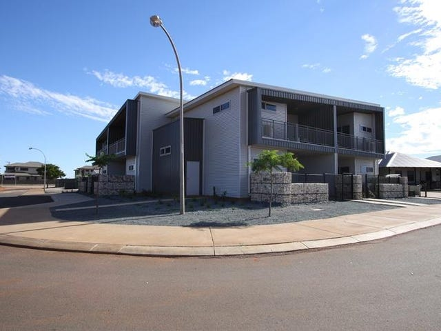 2/13 Mooring Loop, South Hedland, WA 6722