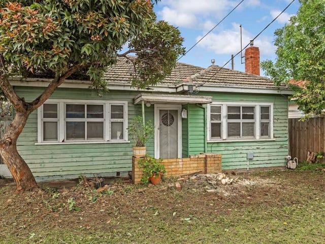 127 Sunshine Road, West Footscray, Vic 3012
