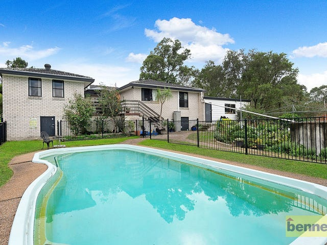 713 Kurmond Road, Freemans Reach, NSW 2756