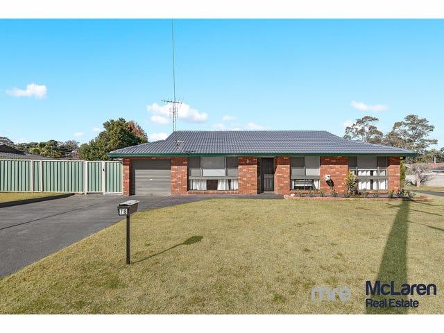 78 Berallier Drive, Camden South, NSW 2570