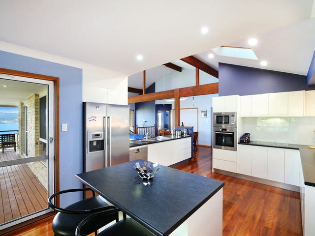 9 Panorama Terrace, Green Point, NSW 2251