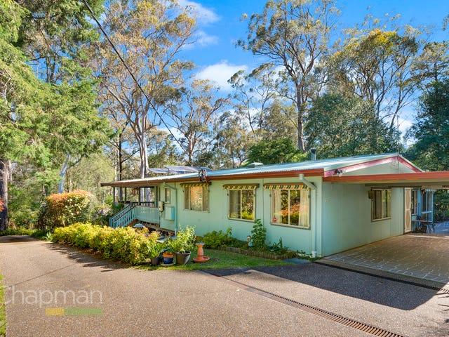 73 Hawkesbury Road, Springwood, NSW 2777