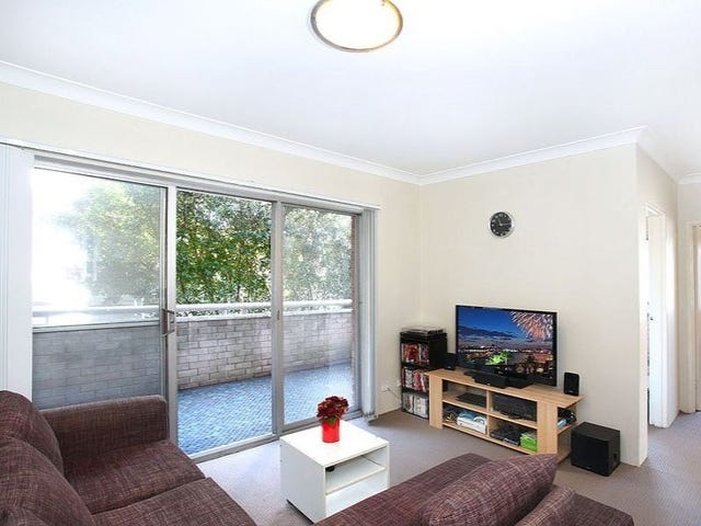 1/535 Victoria Road, Ryde, NSW 2112