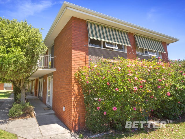 14/12 Rosedale Avenue, Glen Huntly, Vic 3163
