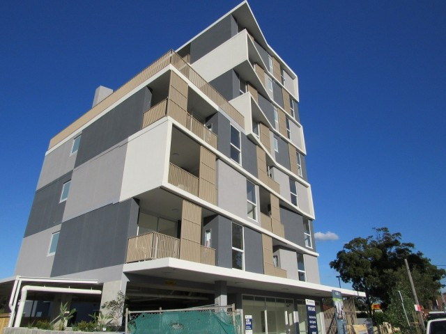 10/9-11 Church Road, Yagoona, NSW 2199