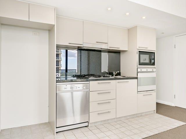 1606/3 Herbert Street, St Leonards, NSW 2065