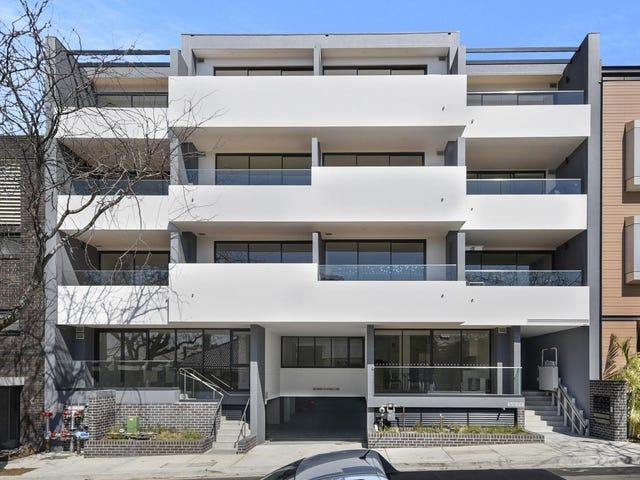 303/17-23 Myrtle Street, North Sydney, NSW 2060