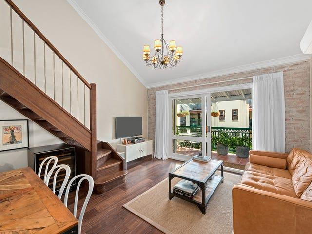 5/60 Park Street, Erskineville, NSW 2043