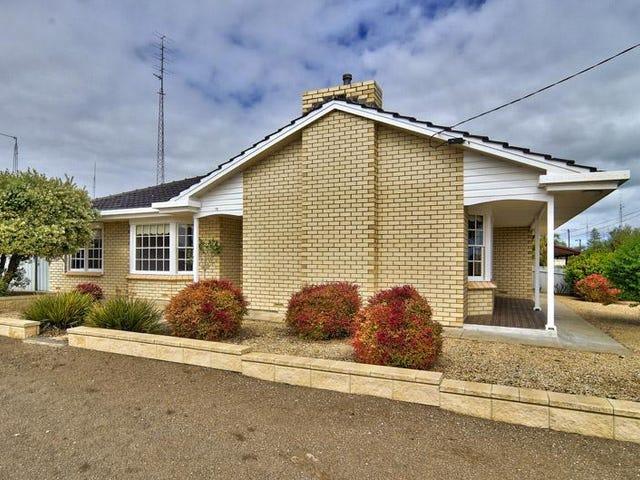 15 Bayview Drive, Moonta Bay, SA 5558