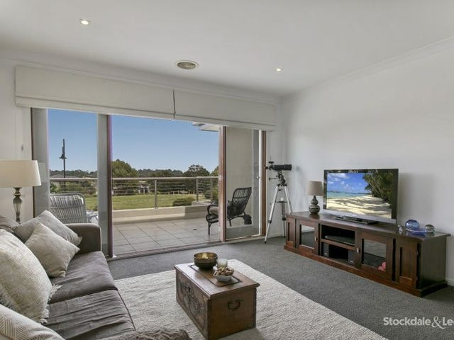 33 WATERHOUSE WAY, Botanic Ridge, Vic 3977