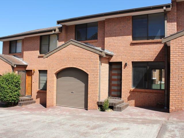 2/3 Underwood Street, Corrimal, NSW 2518
