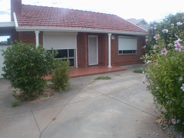 47 Stuart Road, South Plympton, SA 5038