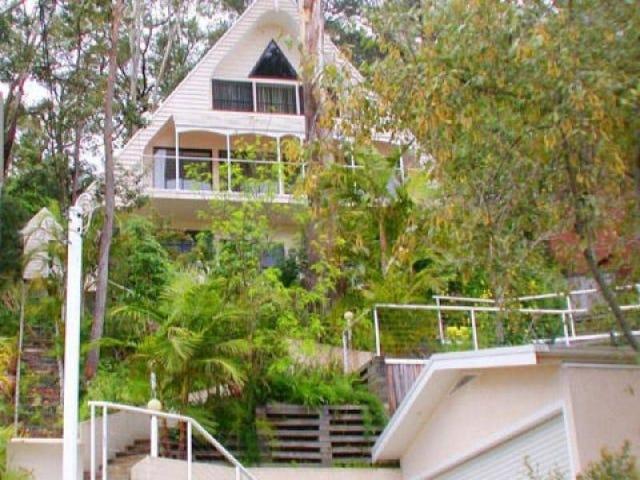 D/S 28 Riviera Avenue, Terrigal, NSW 2260