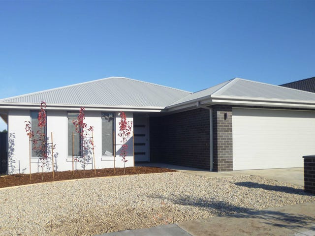 14 Creek View Close, Mount Clear, Vic 3350