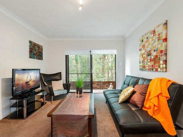 4/39 Helen Street, Lane Cove, NSW 2066