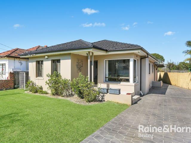 1 Joyce Street, Punchbowl, NSW 2196