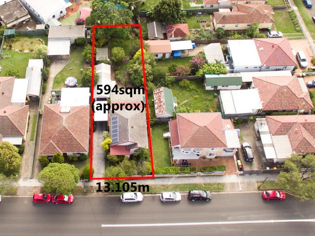 125 Doyle Road, Padstow, NSW 2211