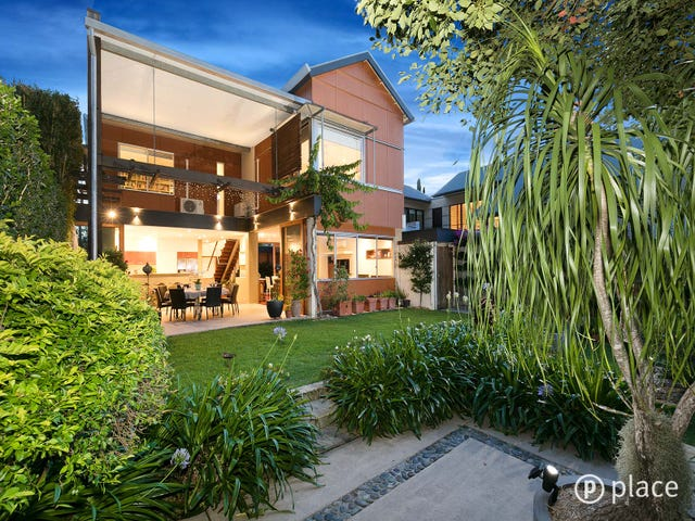 14 Union Street, Clayfield, Qld 4011