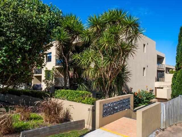 16/25 Bond Street, Maroubra, NSW 2035