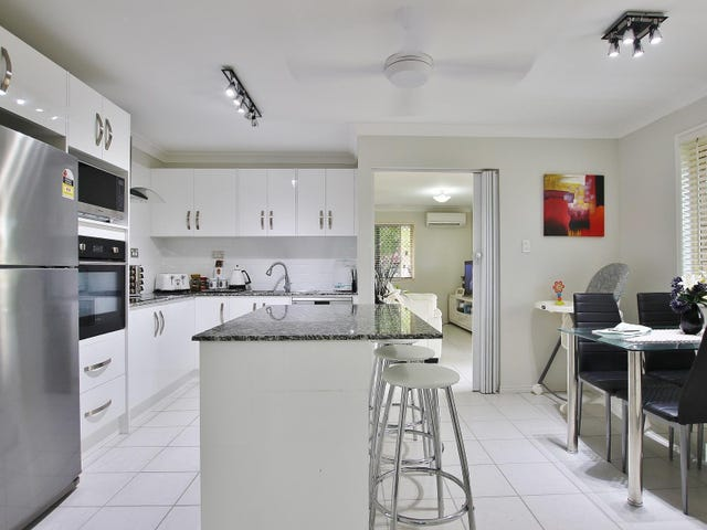 10 Conaghan Street, Gracemere, Qld 4702