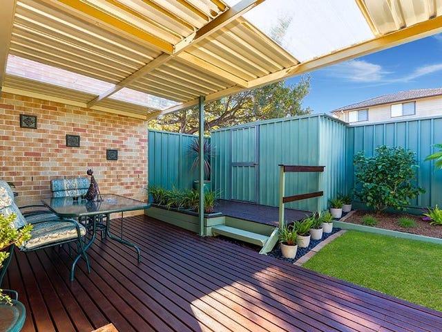 6/116-118 Auburn Street, Kirrawee, NSW 2232