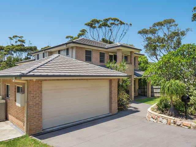 3 Table Top Road, North Avoca, NSW 2260