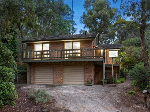 1360 Main Road, Eltham, Vic 3095