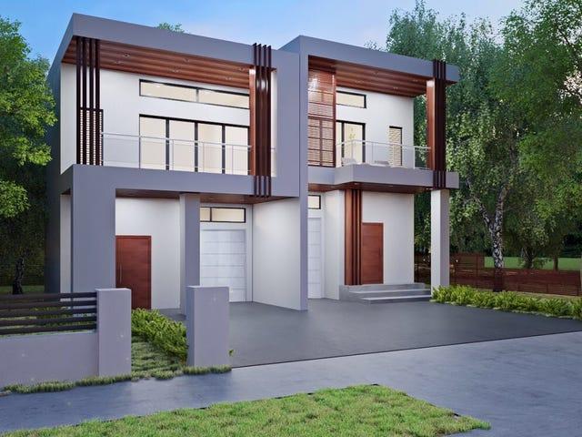22 Cook Street, Telopea, NSW 2117