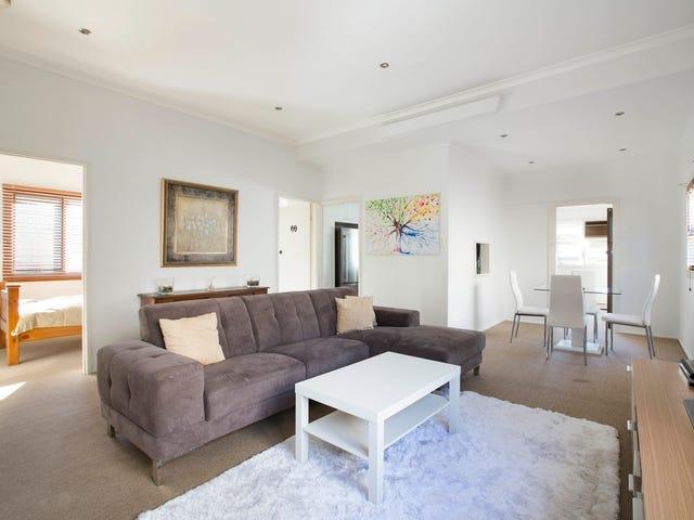 62 High Street, Hunters Hill, NSW 2110