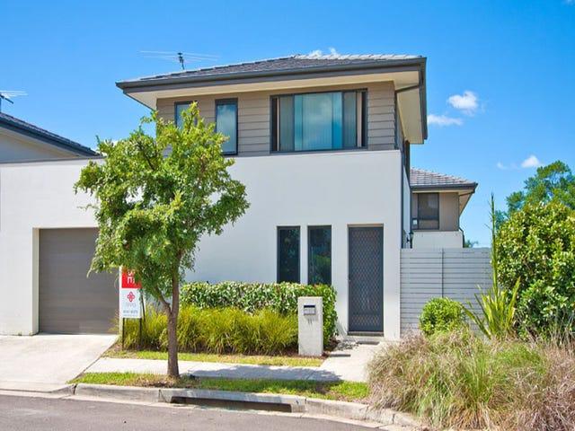 11 Tuckwell Drive, Narwee, NSW 2209