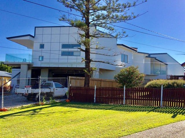 16 Marnham Street, Acacia Ridge, Qld 4110
