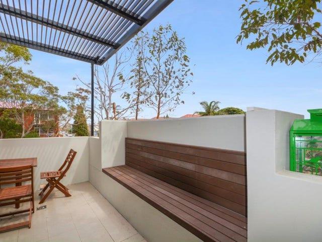 17/14 Botany Street, Bondi Junction, NSW 2022
