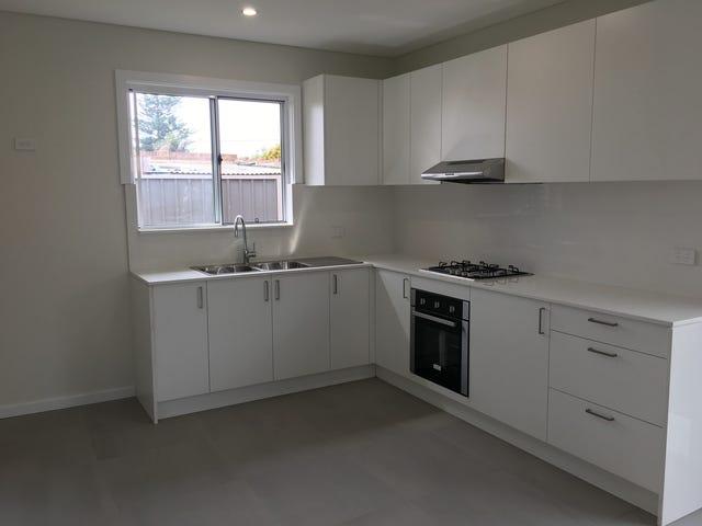 21A Weston Street, Revesby, NSW 2212