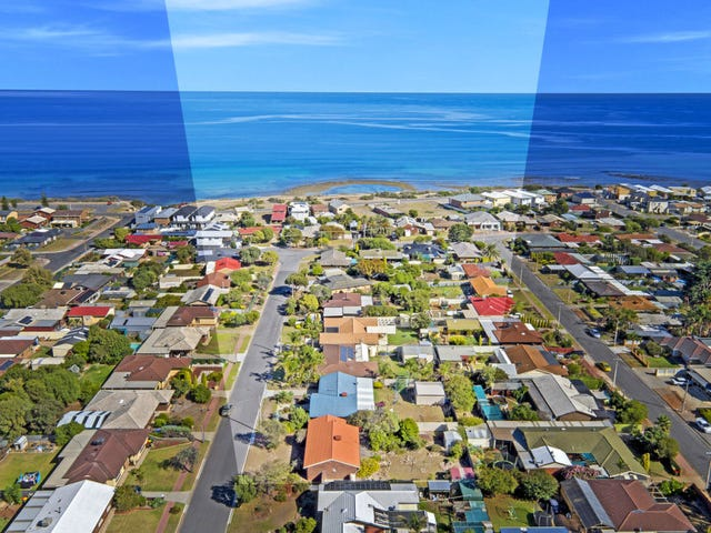14 Galleon Terrace, Seaford, SA 5169