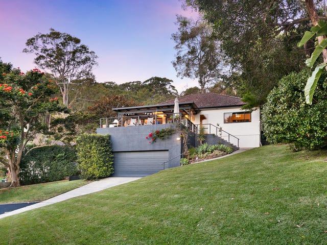 1 Delecta Avenue, Clareville, NSW 2107
