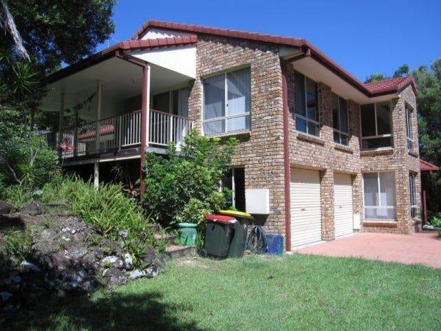 13 Redgum Place, Byron Bay, NSW 2481