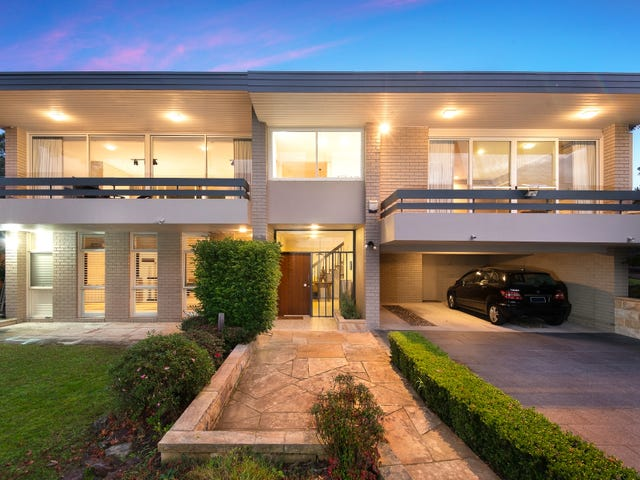 5 Johore Place, East Lindfield, NSW 2070