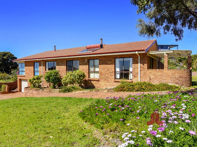 20 Double View Tce, Binningup, WA 6233