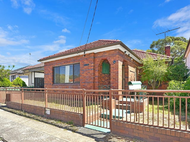 104 Wentworth Avenue, Pagewood, NSW 2035