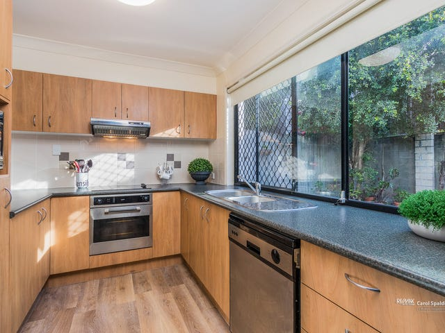 66/15 Violet Close, Eight Mile Plains, Qld 4113
