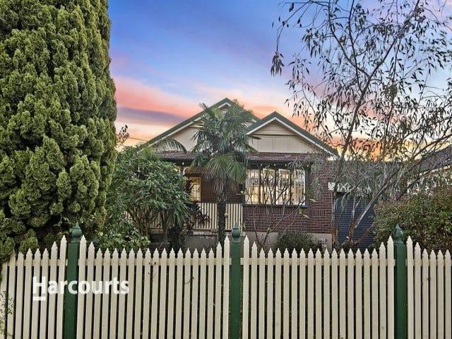 11 Harper Street, Merrylands, NSW 2160