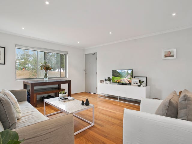1/39 Seabeach Avenue, Mona Vale, NSW 2103
