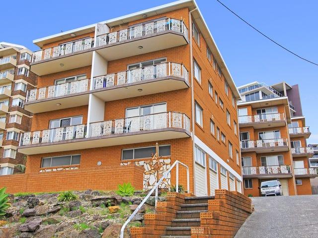15/14-16 Corrimal Street, Wollongong, NSW 2500