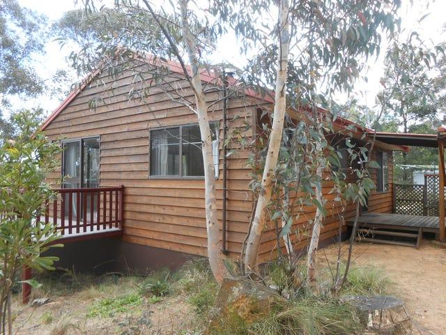 33 Godson Avenue, Blackheath, NSW 2785