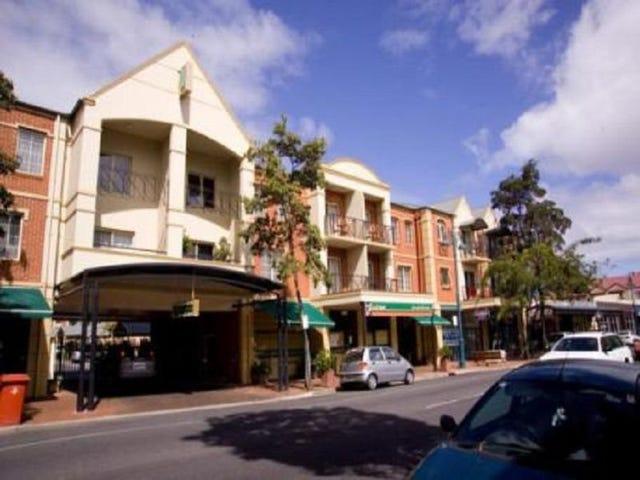 34/55 Melbourne Street, North Adelaide, SA 5006