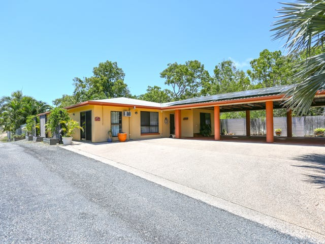 108 Shoal Point Road, Bucasia, Qld 4750