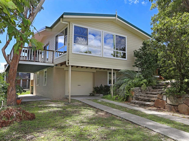 45 Wharf Street, Maclean, NSW 2463