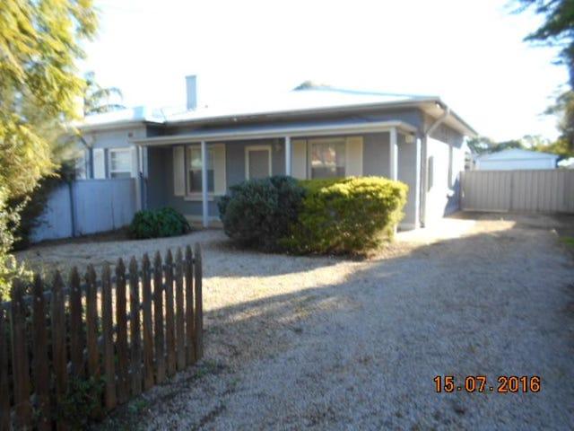9 Tilshead Road, Elizabeth North, SA 5113