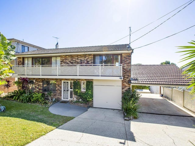 70 Cleveland Avenue, Cromer, NSW 2099