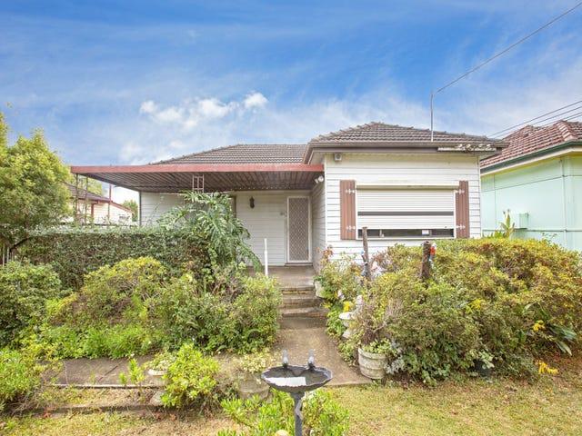 9 Dale Avenue, Liverpool, NSW 2170